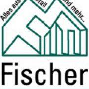 (c) Metalldesign-fischer.de